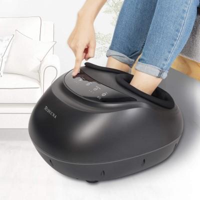 voetmassage apparaat triducna 2